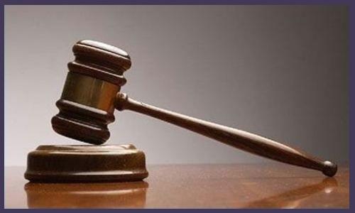 dr kozma zsolt ügyvéd budapest